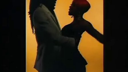 beenie_man_ft_akon-girls欧美MV资源汇总-RB.嘻哈.说唱