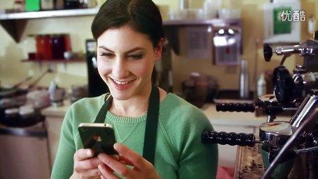 谷歌收购bump 提供NFC之外的近距离通信选择