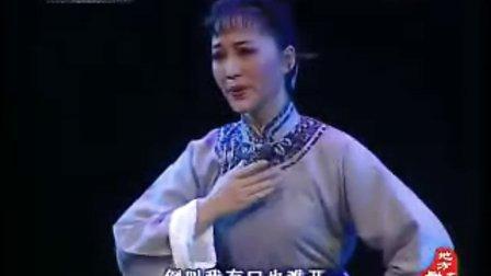 越剧《祥林嫂-洞房》方亚芬 许杰 越剧名家名段演唱会图片