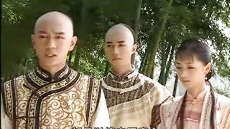 专辑:江南京华梦