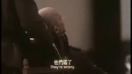 【bxghtc】老电影红樱桃cd2
