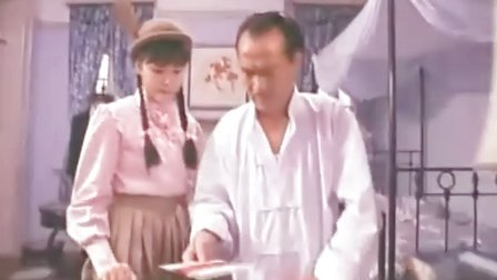 僵尸先生1国语优酷_新僵尸先生 【林正英经典片】【国语中字】