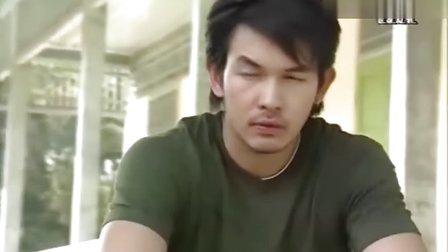 泰剧《Jam Loey Rak 爱的被告》09中文字幕