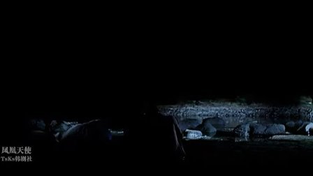 电影-美景频道007的电影-优酷视频三邦good天堂视频之屋图片