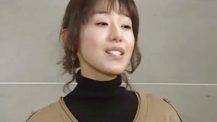 2007韩剧《幸福的女人》08
