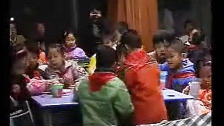 06(农校区)陈燕妮温州南宁市壮志路小学二年小学家宴v校区广西五马图片