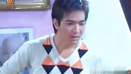舞蹈娃娃08 [中字]