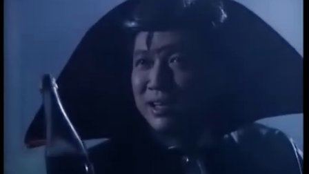 无敌僵尸王第二部28_专辑:无敌僵尸王