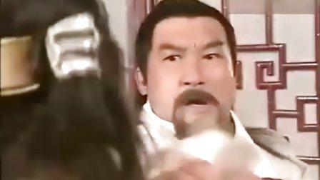 齐天大圣孙悟空【粵語】19