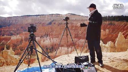 延时摄影基础视频教程-第1集