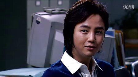 张根硕婴儿cut+电影外国韩音翅膀高清电影长戏份图片