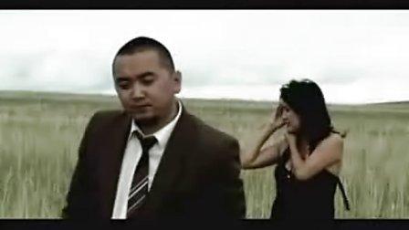 蒙古歌曲【Chiniihee dergedees 】Bobo 、Selenge 巨好听