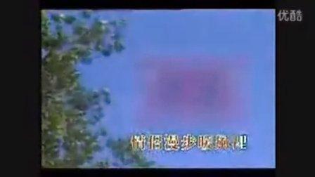 张小英-大地回春MTV