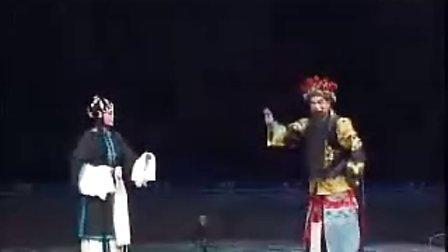 曲剧:武家坡牛长鑫