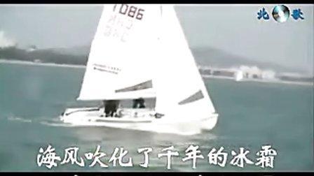 潮涌� 方 (�n磊- KTV)