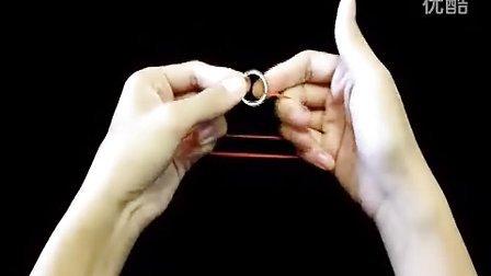 视频视频教程魔术使用教程自学教学资料中文上古魔术5mod大全卷轴入门图片