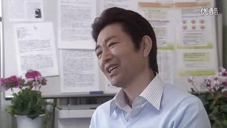 新迷宫先生9_S9_第九季_02