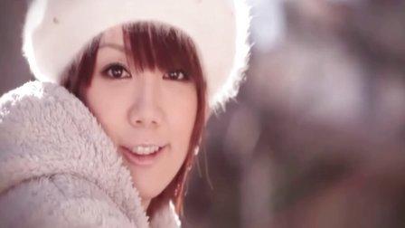 日本爱情动作片惠比寿为主-视频-优酷专辑视频会议v爱情图片