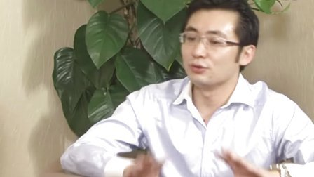 Netconcepts_CEO渠成:搜索引擎网络营销和SEO推广(艾瑞网采访)