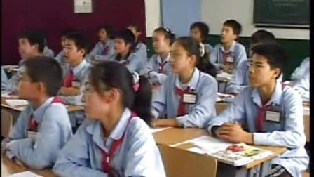 上海初中初中视频说课数学与v初中三岔教师图片
