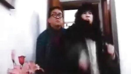 〖影S〗吴镇宇 吴君如经典动作片【借枪借人】决版电影