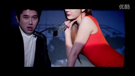 EXID 性感舞蹈 MV - Ah Yeah 超性感回归