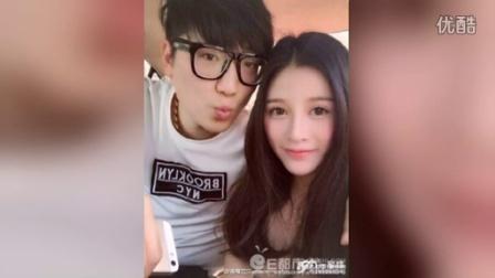 【波新闻】北京优衣库试衣间不雅涉事4人被拘留上传者19岁视频