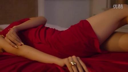 【瘦瘦717】韩国女团 ATT 最新性感舞蹈MV - Tempta