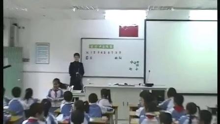 剪贴画 听课-二年级 有多少粘贴画 宝岗小学 深圳市网络课堂小学数学同步课堂优