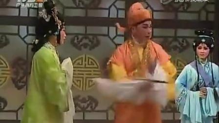 粤剧五女拜寿全剧(倪惠英 黎骏声 伍韵飞)