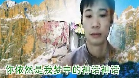 九孔葫芦丝【小小新娘花】-葫芦丝歌曲 涛声依旧 教学视频1