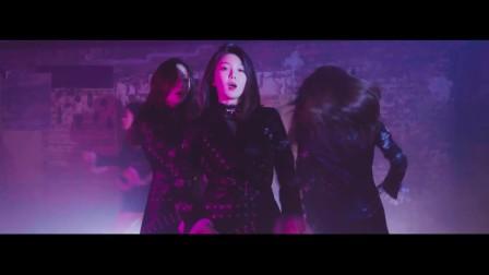 【风车·韩语】Dreamcatcher《GOOD NIGHT》舞蹈版