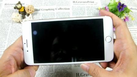 iphone組裝手機怎麽樣 組裝蘋果手機好不好 詳細視頻評測給你看