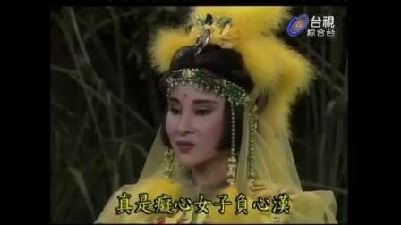 薛丁山與樊梨花許秀年選輯2