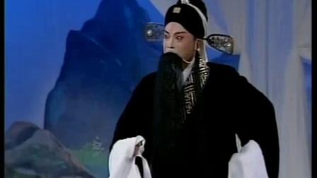 评剧朱痕记选段 哭母 哭妻(赵斌)