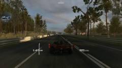 带大家看看更新内容驾驶风籁在勒芒直道狂飙最高时速336km/h马自达风籁真实赛车3的土豪人生视频