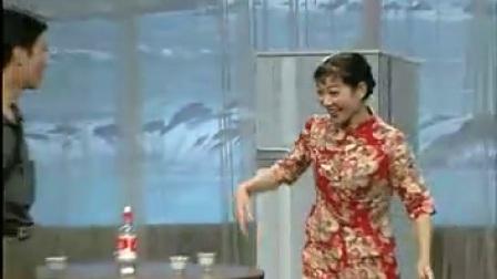 �]�』ü纷与x婚(魏�圆�)