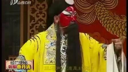�x��攸S袍全集(李明星 �W新平 �炭》�)