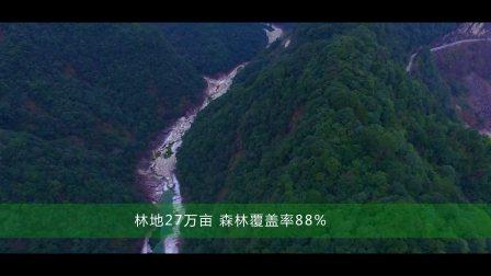 三月三红石滩  温州企业宣传片 微电影、 润博传