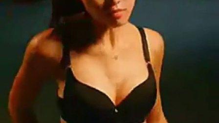 自制广告宣传-200X年圣姗娜广告·形象宣传片