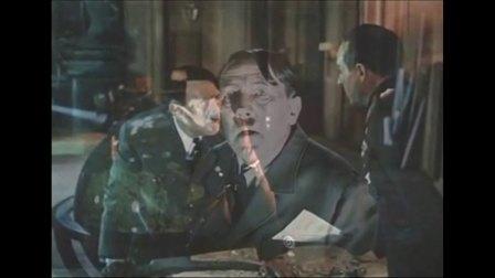 《攻克柏林》与《苏维埃进行曲》【梦想之星闪耀时制作】