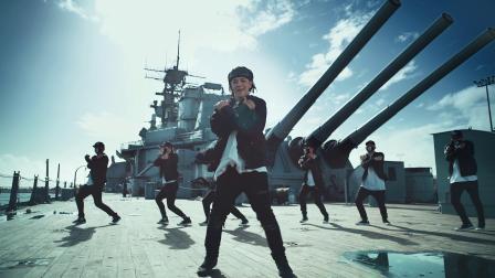 罗志祥全新单曲《NO JOKE》携手何展成强强合作,大秀舞蹈燃爆冬天