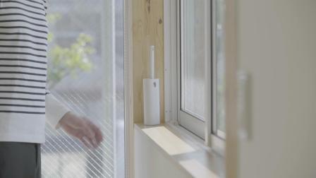 每天随手之间。每天舒适整洁。Windowsill