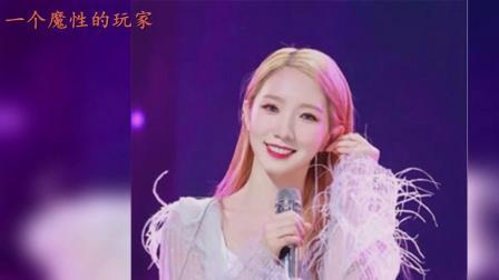 """杜海��手��字曝光 手���w""""�钪菊Z""""�援王菊 ��得一手漂亮好字"""