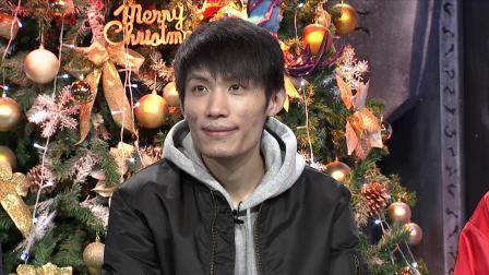 2017炉石传说黄金竞技场第四期第二日开场