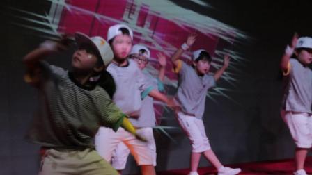铜陵CU视频工作室的壁纸_土豆街舞小学生主页文章图片