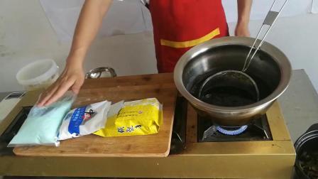 湖南長沙臭豆腐加盟