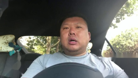 【WeCar当讲不当讲】胖哥分享新疆西藏地区阴界门之攻略单刷图片