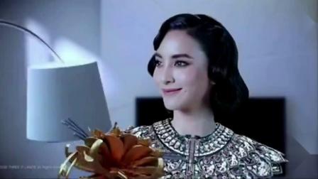 鑫九淼实业公司 创意广告视频