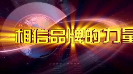 央视二套智能锁广告片——摩力智能锁机器人变